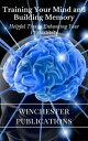 楽天Kobo電子書籍ストアで買える「Training Your Mind and Building Memory: Helpful Tips in Enhancing Your Productivity【電子書籍】[ Ram Das ]」の画像です。価格は220円になります。