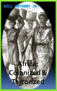 Africa; Colonize...