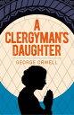 A Clergyman's Da...