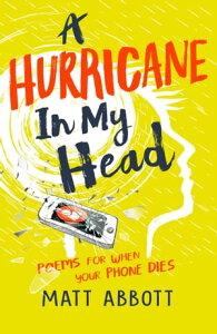 A Hurricane in my Head【電子書籍】[ Matt Abbott ]