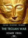The Trojan War T...
