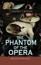 THE PHANTOM OF T...