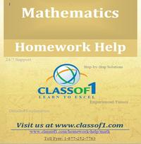 Group of Homomorphism of Normal Subgroup is Normal【電子書籍】[ Homework Help Classof1 ]