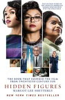 Hidden Figures: The Untold Story of the African American Women Who Helped Win the Space Race【電子書籍】[ Margot Lee Shetterly ]