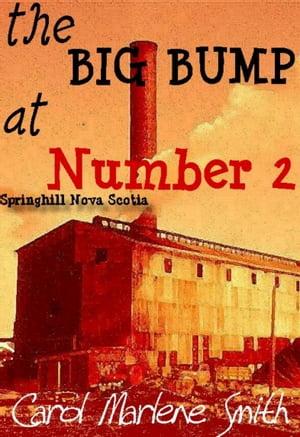 the BIG BUMP at Number 2【電子書籍】[ Carol Marlene Smith ]