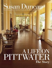 A Life On Pittwater【電子書籍】[ Susan Duncan ]