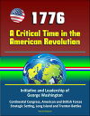 1776: A Critical...