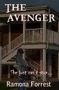 The Avenger【電子書籍...