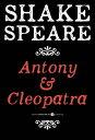 Antony And Cleop...