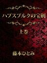 ハプスブルクの宝剣(上)【電子書籍】[ 藤本ひとみ ]