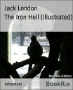 The Iron Hell (I...