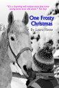 One Frosty ChristmasA heartwarming ...