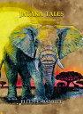 楽天Kobo電子書籍ストアで買える「Jataka tales【電子書籍】[ Ellen C. Babbitt ]」の画像です。価格は348円になります。