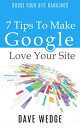 7 Tips To Make G...