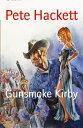 楽天Kobo電子書籍ストアで買える「Gunsmoke KirbyEin Pete Hackett Western【電子書籍】[ Pete Hackett ]」の画像です。価格は410円になります。