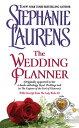 The Wedding Plan...