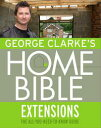 George Clarke's ...