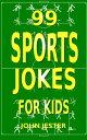 99 Sports Jokes ...