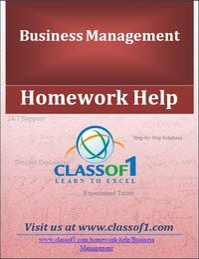 Case Analysis on Substitution Threats【電子書籍】[ Homework Help Classof1 ]