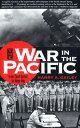 War in the PacificFrom Pearl Har...