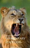 Elementary Zoology【電子書籍】[ Vernon L. Kellogg ]