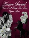 Heaven ScentedThe Heaven Scent Series, #1【電子書籍】[ Virginia Alison ]