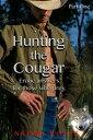 Hunting the Coug...