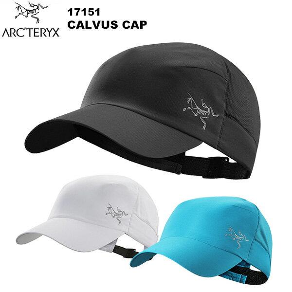 メンズウェア, 帽子 ARCTERYX() Calvus Cap( ) 17151