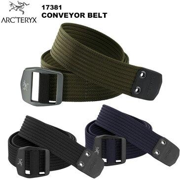 ARC'TERYX(アークテリクス) Conveyor Belt(コンベヤー ベルト) 17381