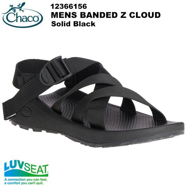 Chaco(チャコ)『メンズバンディッドZクラウド(12366156)』