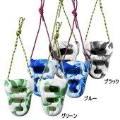 Metolius(メトリウス)ロックリングス3D【トレーニング】【クライミング】【ボルダリング】【トレーニングホールド】