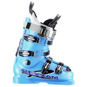 【送料無料】【上級者】【スキーブーツ】REXXAM(レグザム)12-13モデル DATA-110(データ110)BX-H...