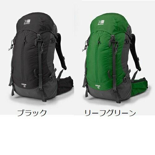 29b9a685c1 あなたにぴったりの登山ザックはどれ?選び方完全版とおすすめザックを ...