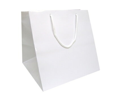 ウエディングバッグ(婚礼引出物用)