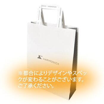 カタログギフト専用無料紙袋