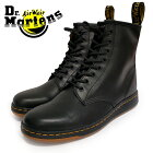 ��Dr.Martens�ɥ������ޡ������DM'sLITENEWTON8EYEBOOT8�ۡ���֡���(21856001)�֥�å���󥺥��塼���׷������奢��ӥ��ͥ��»η���02P03Sep16��