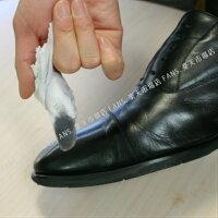 M.MOWBRAY(M.モゥブレィ)リムーバークロス汚れ落とし靴磨き
