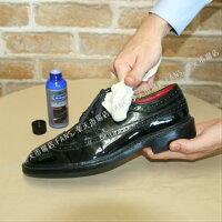 M.MOWBRAY(M.モゥブレィ)ポリッシングコットン靴磨きハイシャイン鏡面磨き