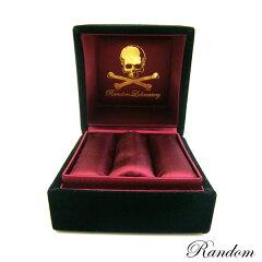 RANDOMプレミアムギフトボックス