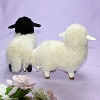ぬいぐるみひつじぬいぐるみ羊羊
