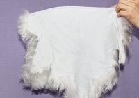 ぬいぐるみぬいぐるみマルチーズ犬