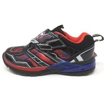 053558b23ef8f 仮面ライダー 靴で決めたい。ハイセンスサイト