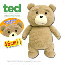 【 46cm TED テッド ...