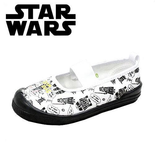 靴, スニーカー  STAR WARS 1021 R2D2