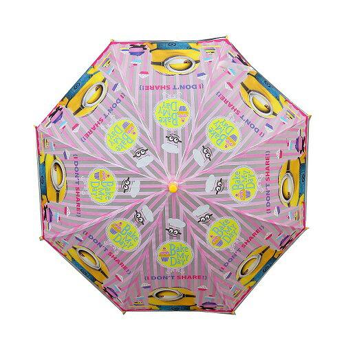 ファッション雑貨・小物, 傘  50cm 8