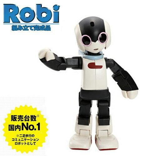 知育玩具・学習玩具, その他  IOT 2 ROBI