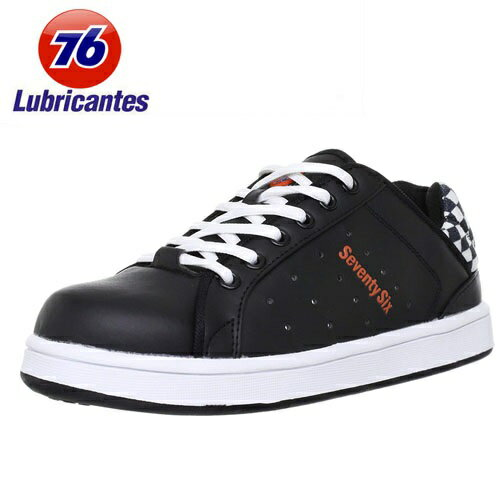 メンズ靴, スニーカー  Union 76 Lubricants 76-212-01 seventy-six