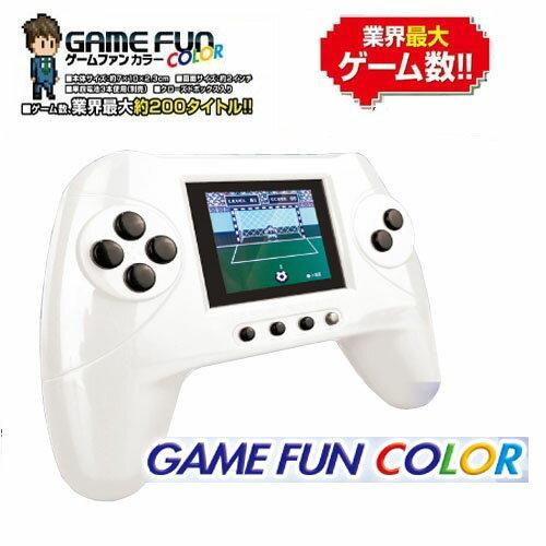 テレビゲーム, その他 180 GAME FUN COLOR 3 3DS 8bit