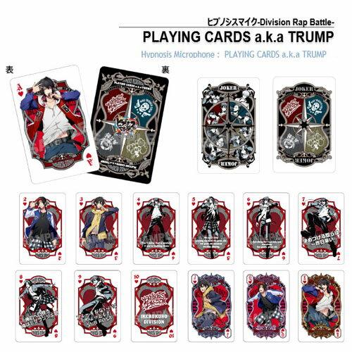 コレクション, その他  PLAYING CARDS a.k.a TRUMP