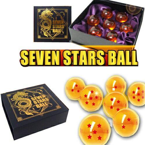 コレクション, その他 BOX 7 4cm 7 7 7 DORAGON BALL